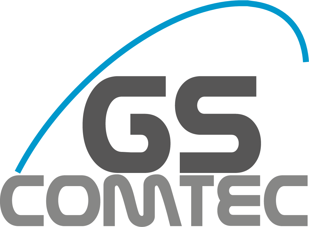 GS-ComTec